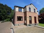 Thumbnail to rent in Tebay Court, Beaumont Park, Lancaster