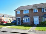 Thumbnail to rent in Pennington, Lymington, Hampshire