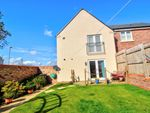 Thumbnail for sale in Malling Avenue, Eastfield, Scarborough