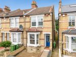 Thumbnail for sale in Bedford Road, Sidcup