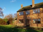 Thumbnail to rent in Park Farm Road, Birling