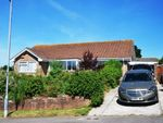 Thumbnail to rent in Tregarrian Road, Tolvaddon, Camborne