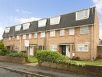 Thumbnail to rent in Bower Way, Cippenham, Slough
