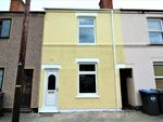 Thumbnail to rent in Adams Street, Rugby