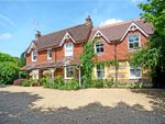Thumbnail for sale in London Road, Rake, Liss, Hampshire