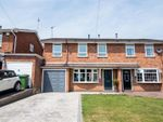 Thumbnail for sale in Hawks Close, Cheslyn Hay, Walsall