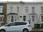 Thumbnail to rent in Studley Road, Newham
