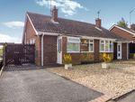 Thumbnail for sale in Draycott Close, Abington, Northampton