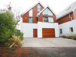 Thumbnail to rent in Over Links Drive, Lower Parkstone, Poole, Dorset