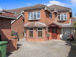 Thumbnail for sale in High View Rise, Crays Hill, Billericay