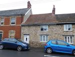 Thumbnail to rent in Mount Pleasant, Musbury Road, Axminster