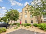 Thumbnail to rent in Henry Street, Lancaster