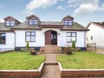 Thumbnail to rent in Loanend Cottages, Cambuslang, Glasgow