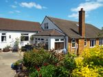 Thumbnail for sale in Farndish Road, Irchester, Northamptonshire