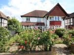 Thumbnail for sale in Penshurst Gardens, Edgware