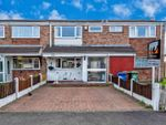 Thumbnail for sale in Clifton Avenue, Cannock