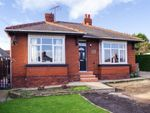 Thumbnail for sale in Ardsley Road, Worsbrough, Barnsley, South Yorkshire