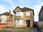 Thumbnail for sale in Main Road, Long Hanborough, Witney