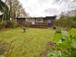 Thumbnail to rent in Birchwood Park Homes, Rainworth, Mansfield