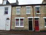 Thumbnail to rent in Thoday Street, Cambridge