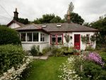 Thumbnail for sale in Dinwoodie Lodge Cottage, Lockerbie, Dumfries And Galloway