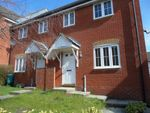 Thumbnail to rent in Carvel Court, St. Leonards-On-Sea