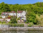 Thumbnail for sale in Wargrave Road, Henley-On-Thames, Oxfordshire