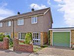 Thumbnail to rent in Sholden Bank, Great Mongeham, Deal, Kent