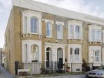 Thumbnail to rent in Mossford Street, Mile End, East London