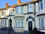 Thumbnail for sale in Pall Mall, Leigh-On-Sea