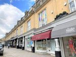 Thumbnail for sale in Montpellier Walk, Cheltenham