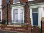Thumbnail to rent in Gray Road, Hendon, Sunderland
