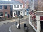 Thumbnail to rent in High Street, Ross On Wye