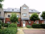 Thumbnail for sale in Holzwickede Court, Weymouth, Dorset