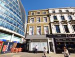 Thumbnail to rent in London Wall, London
