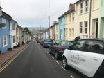 Thumbnail to rent in Arnold Street, Sussex