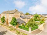 Thumbnail to rent in 33A Towngate East, Market Deeping, Peterborough