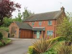 Thumbnail for sale in Walnut Close, Milton, Derby