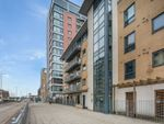 Thumbnail to rent in Citygate House, Gants Hill