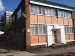 Thumbnail for sale in Unit 8B Reddicap Trading Estate, Sutton Coldfield