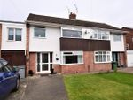 Thumbnail for sale in Jocelyn Close, Spital, Wirral