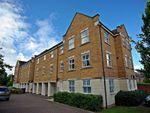 Thumbnail to rent in Stoke Park, Stapleton, South Gloucestershire