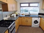Thumbnail for sale in Coronation Green, Ormesby, Middlesbrough