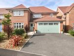 Thumbnail to rent in White Court, Penymynydd, Chester