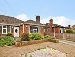 Thumbnail to rent in Golborne Road, Ashton-In-Makerfield, Wigan
