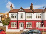 Thumbnail for sale in Ashvale Road, London