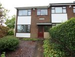 Thumbnail for sale in Pent Court Lead Road, Greenside, Ryton