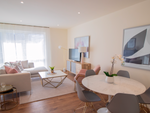 Thumbnail to rent in Ocean House, Thunderer Walk, London