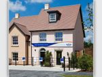 """Thumbnail to rent in """"The Bennet"""" at Pitt Road, Winchester"""