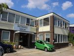 Thumbnail to rent in Enterprise House, Foundry Lane, Horsham